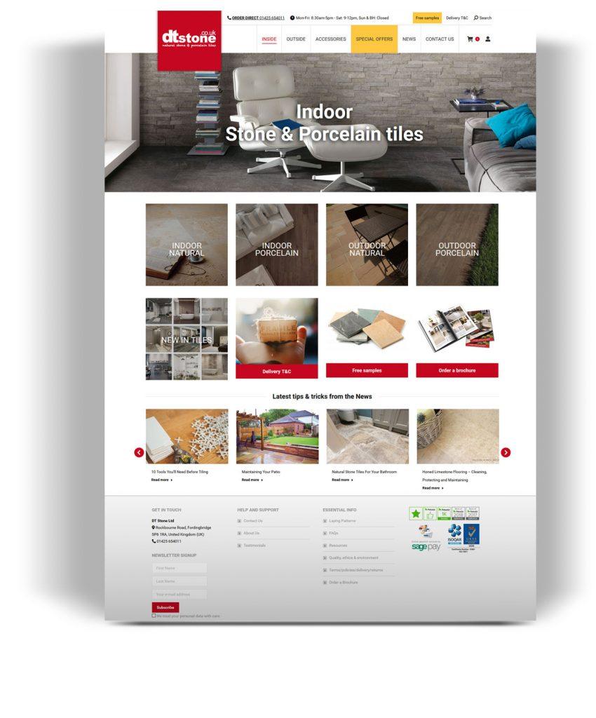 Boutique en ligne agen Lot-et-Garonne